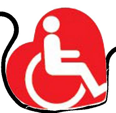 Udruga osoba s invaliditetom Grubišno polje